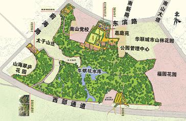 地图 平面图 设计图 效果图 364_236