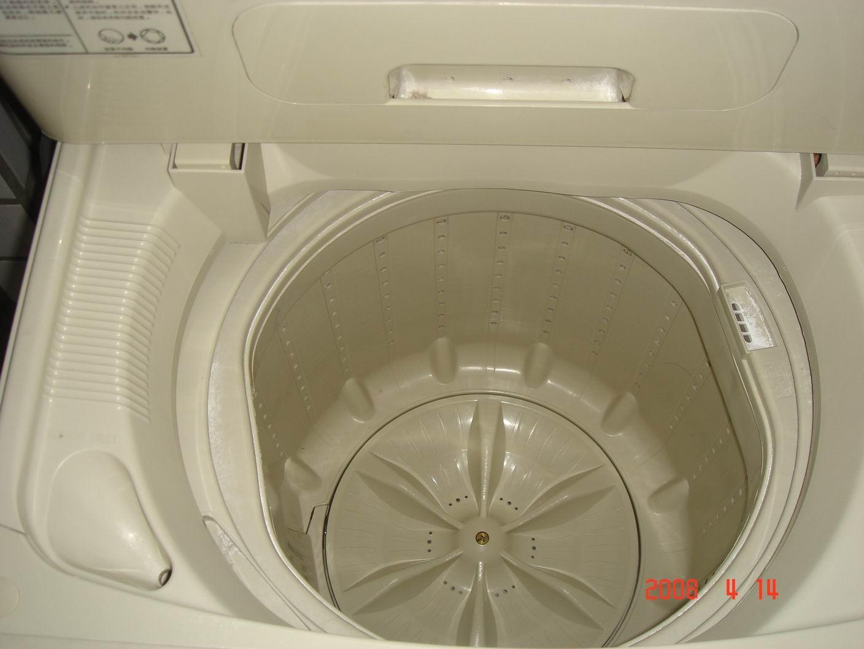 7成新金羚全自动洗衣机超低价转让