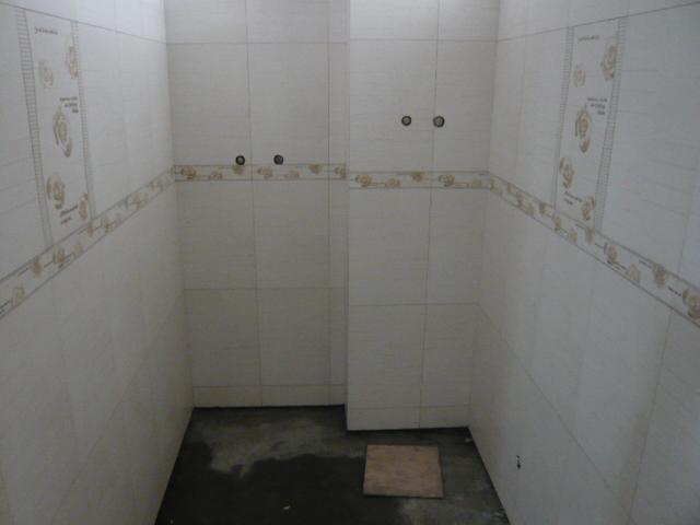老房子厕所改造老房子厕所改造化粪池-港骐
