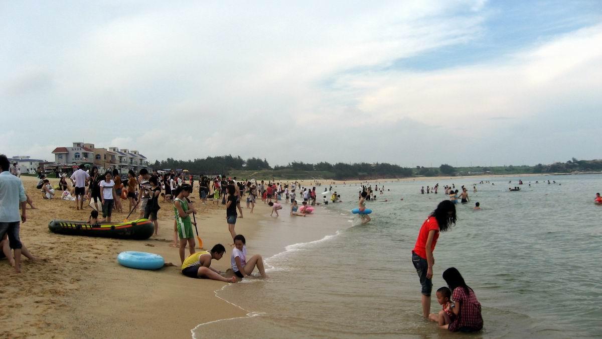 红海湾,图片汇