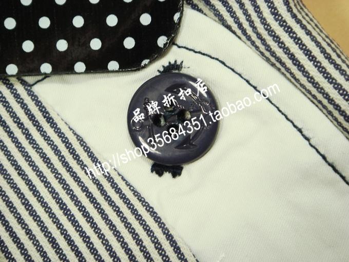 ONLY VEROMODA 服装服饰图片