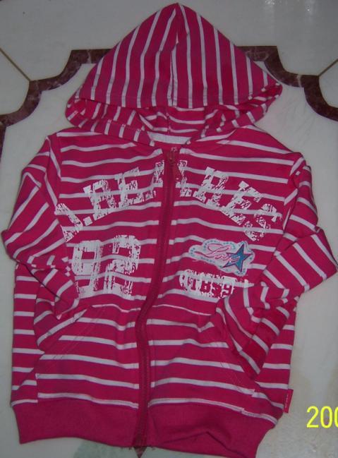 衣服和裤子剪纸图案步骤图片