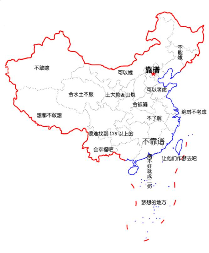 永康锦绣江南地图