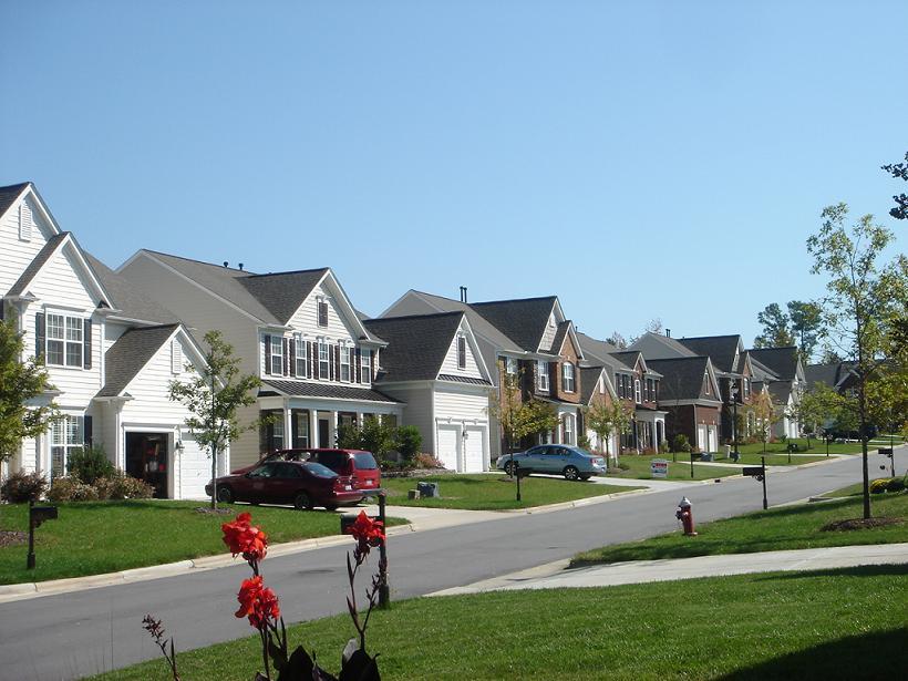 加州, 洛杉矶, 南加州, 美国房地产, 加州房地产, 在美国置业, 美国房地产投资, 美国房地产指南, 美国住宅市场, 美国房产出租, 法拍屋, 美国房地产经纪人, 美国买房程序