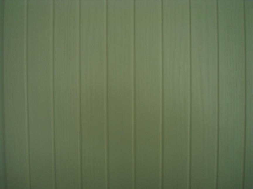 浅绿色木纹贴图