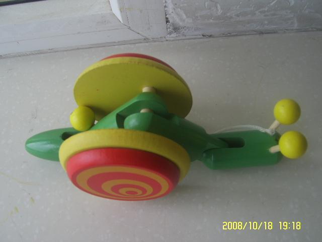 各种益智玩具 雪花片,积木,拼图,组装 居家用品