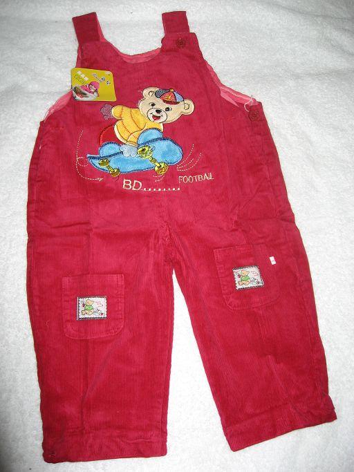 > 宝宝衣服又重新整理了,秋衣套装,保暖内衣套装,棉袄套装,裤子,服装