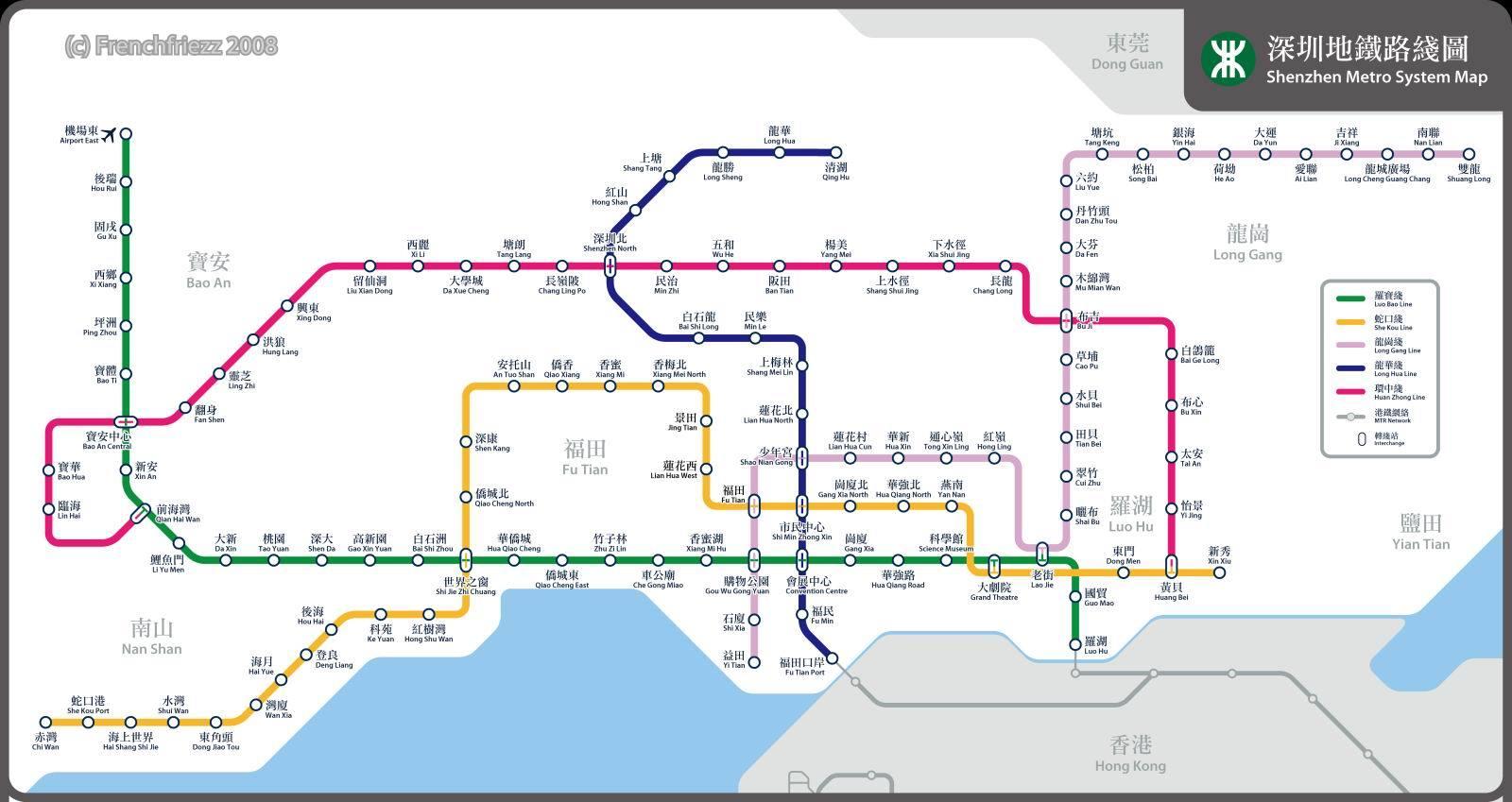 武汉地铁29号线线路图图片图片