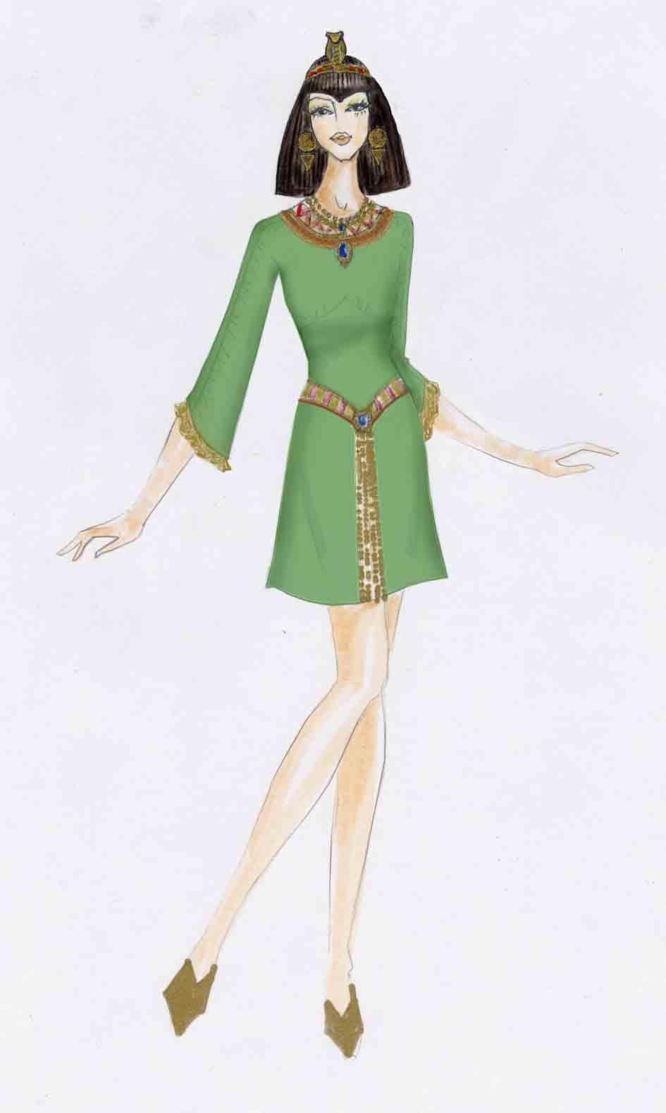 > 专业设计制作演出服,武术服装,拉丁舞,合唱服