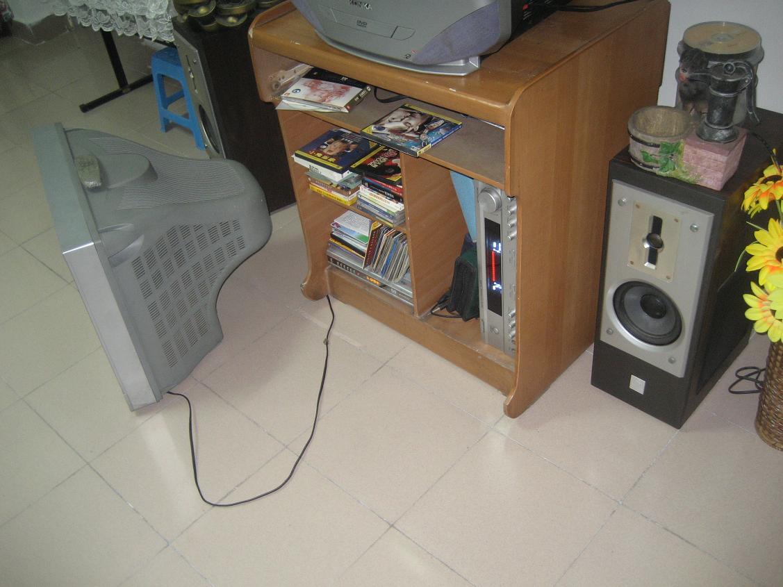 乐华n2|e8彩电伴音功放电路图片
