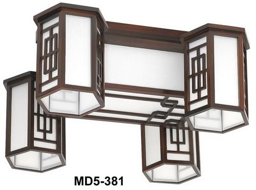 本店专业销售中式古典灯饰