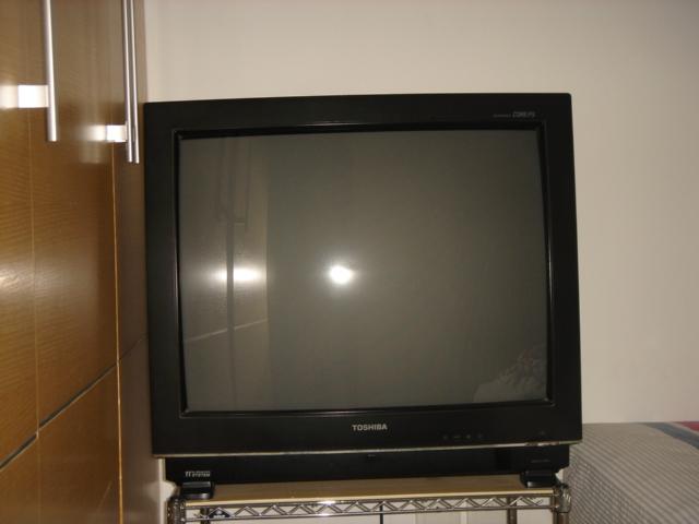转29寸东芝电视机580