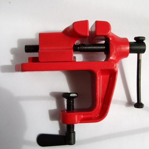 本店专卖钻电路板专用的 微型电钻/电磨