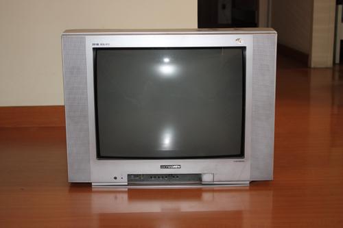 创维25nf8800a电路图