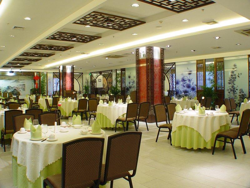 300平左右饭店江南风格设计装修,有能 装修招标