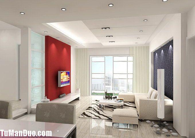 106平方米房装修招标