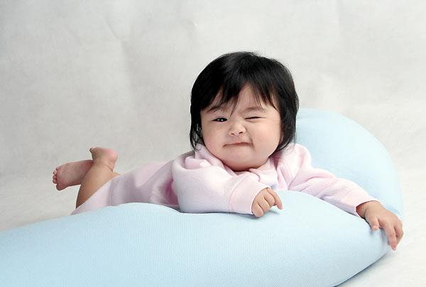 > 南山可爱宝贝儿童摄影2009最新团购开团了!