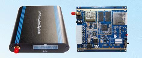 > 房网特惠价供应车载dvd专用gps导航盒(一线通连接dvd即可以实现导航