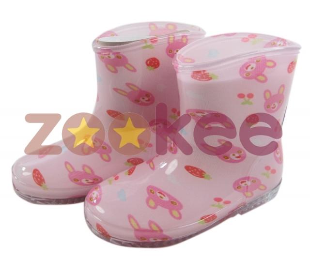 情愉悦的雨衣雨鞋来喽