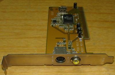 cd6n焊机电路板原理图