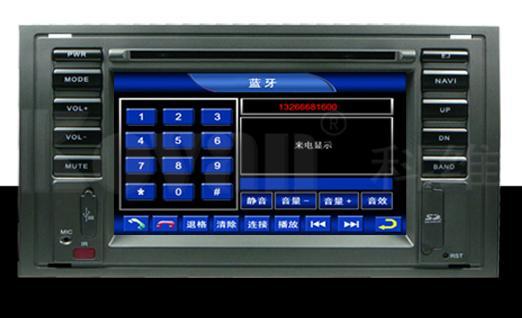 特价供应车载dvd专用gps导航盒(可配科维,索菱,欧华,爱科,佳艺田,超音