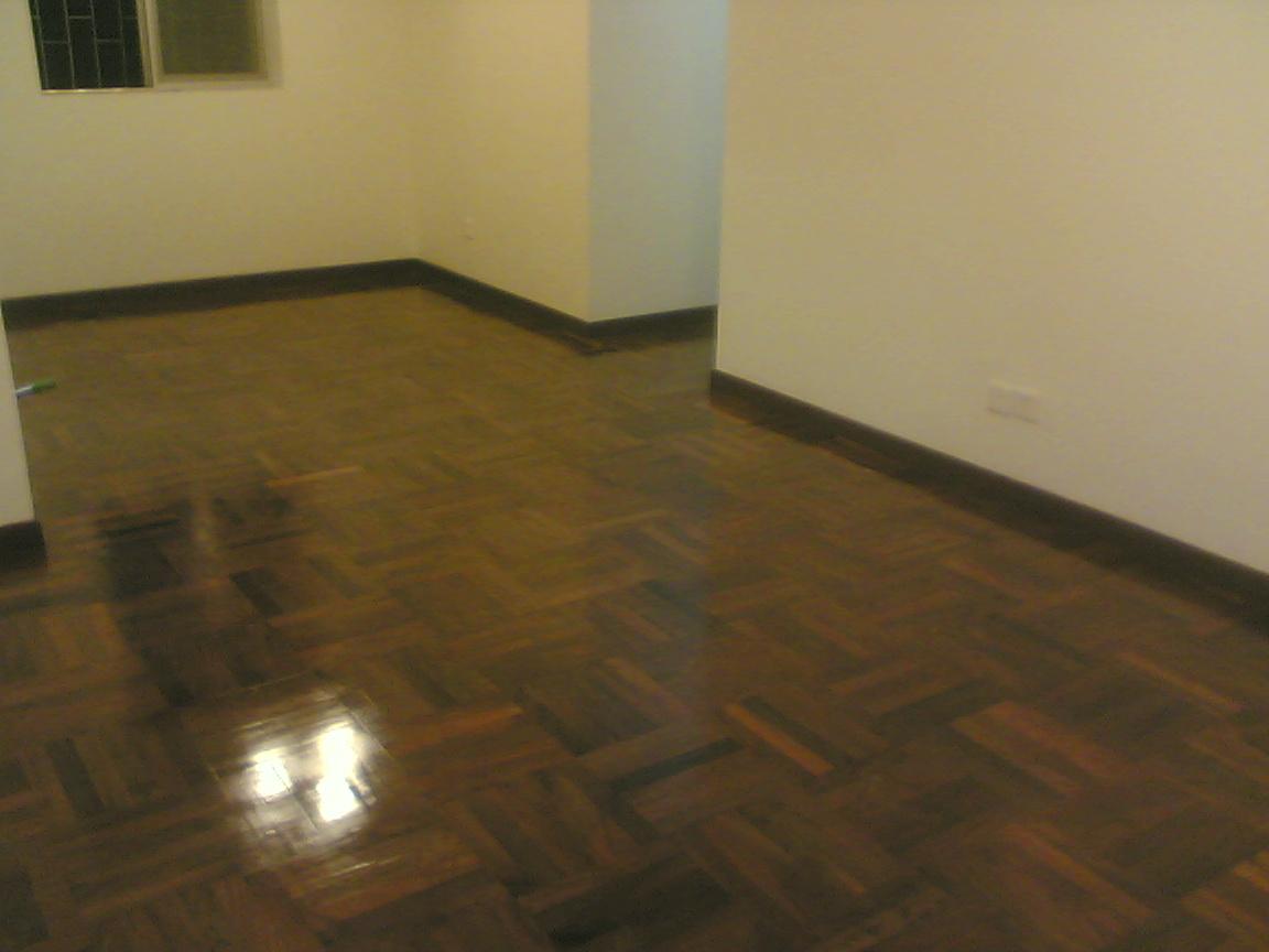 二手房翻新,墙面,家具木器漆,发几张相 装修采购