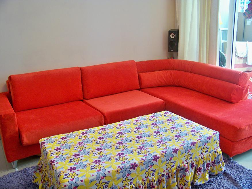 本公司专业专业制作沙发套,软包,窗帘,我们手工