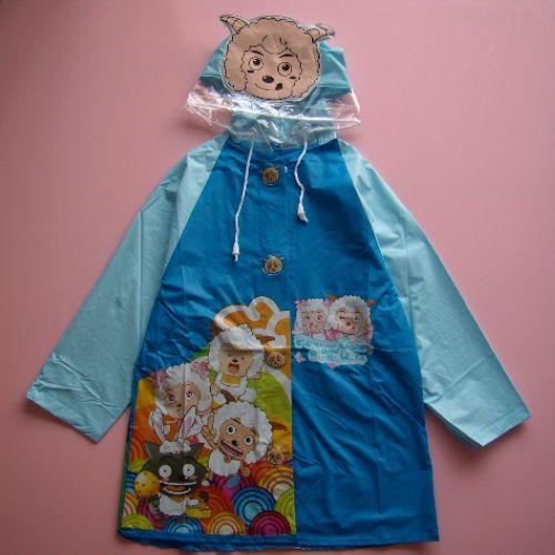正品迪斯尼儿童雨衣,雨鞋冒雨热卖中!