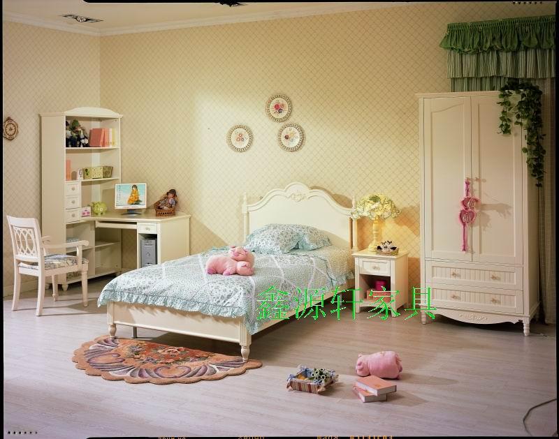 百纯实木家具定做,例如现代简约,田园地中海,韩式田园,欧式乡田等系列