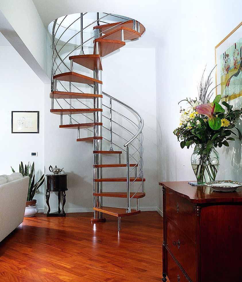 婚用红木楼梯扶手装饰造型图片