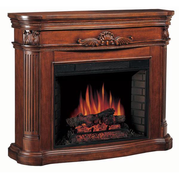 供应惠州壁炉,电壁炉芯,谈水壁炉,家居壁炉,欧式壁炉
