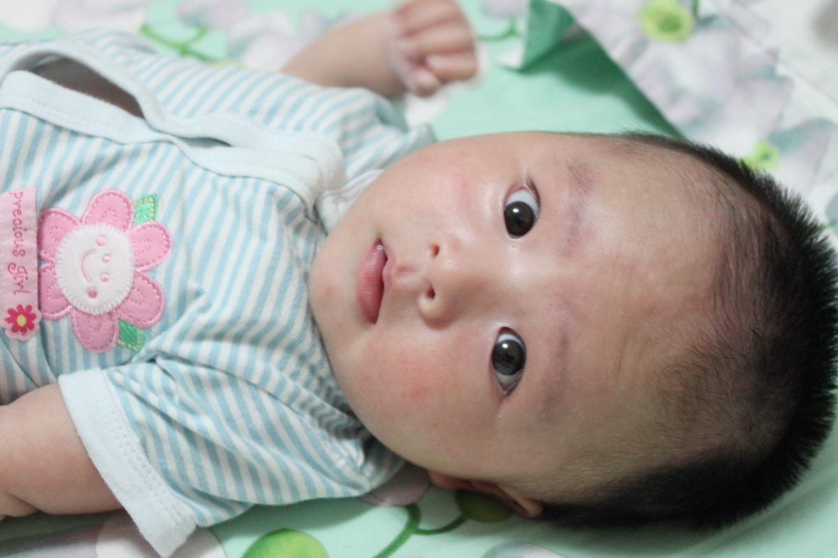 宝宝 壁纸 孩子 小孩 婴儿 1200_800