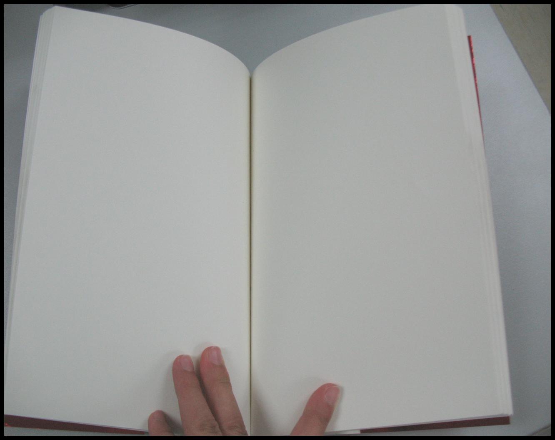 ps淘宝主图背景素材 ps背景透明相框素材 ps文艺相框背景素材图片