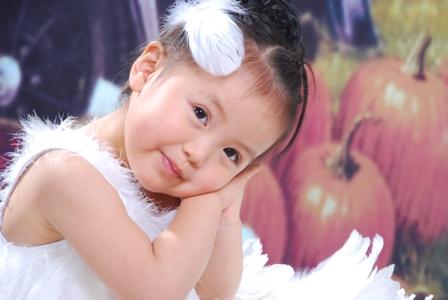 宝宝 壁纸 儿童 孩子 小孩 婴儿 448_300