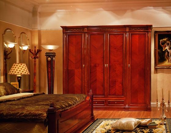 > 欧式经典品牌家具,17年生产历史,借此平台,网上展销
