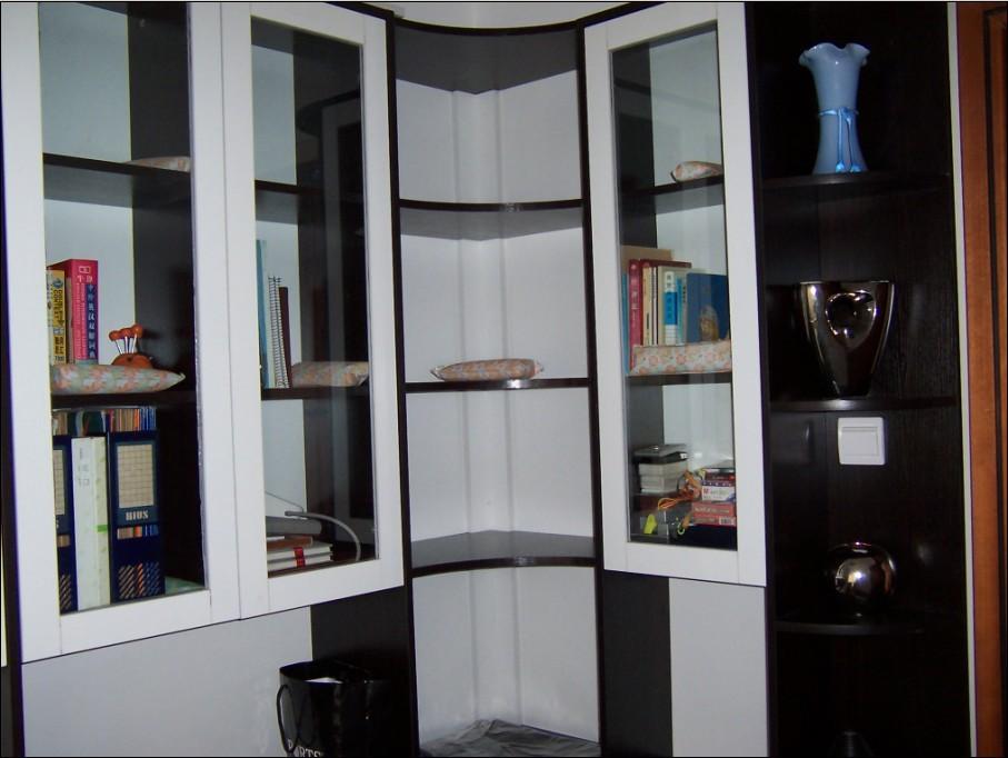 专业量身定做整体衣柜,书柜,酒柜,储物柜,电视柜,吊柜,推拉门,厨房