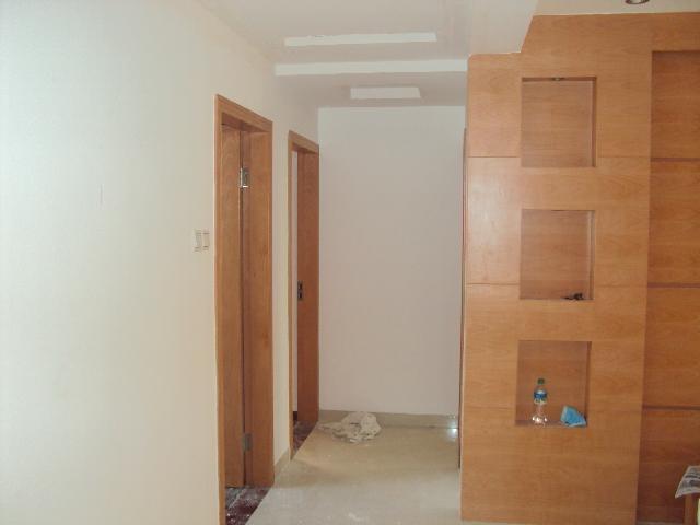 走廊门套造型图片