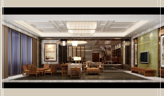 黑白宫殿柱子花纹图片大全