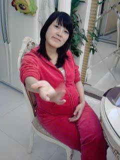 亲子 怀孕生育  > 呵呵,我也发一帖,32周的大肚照,猜男女   11楼 只看