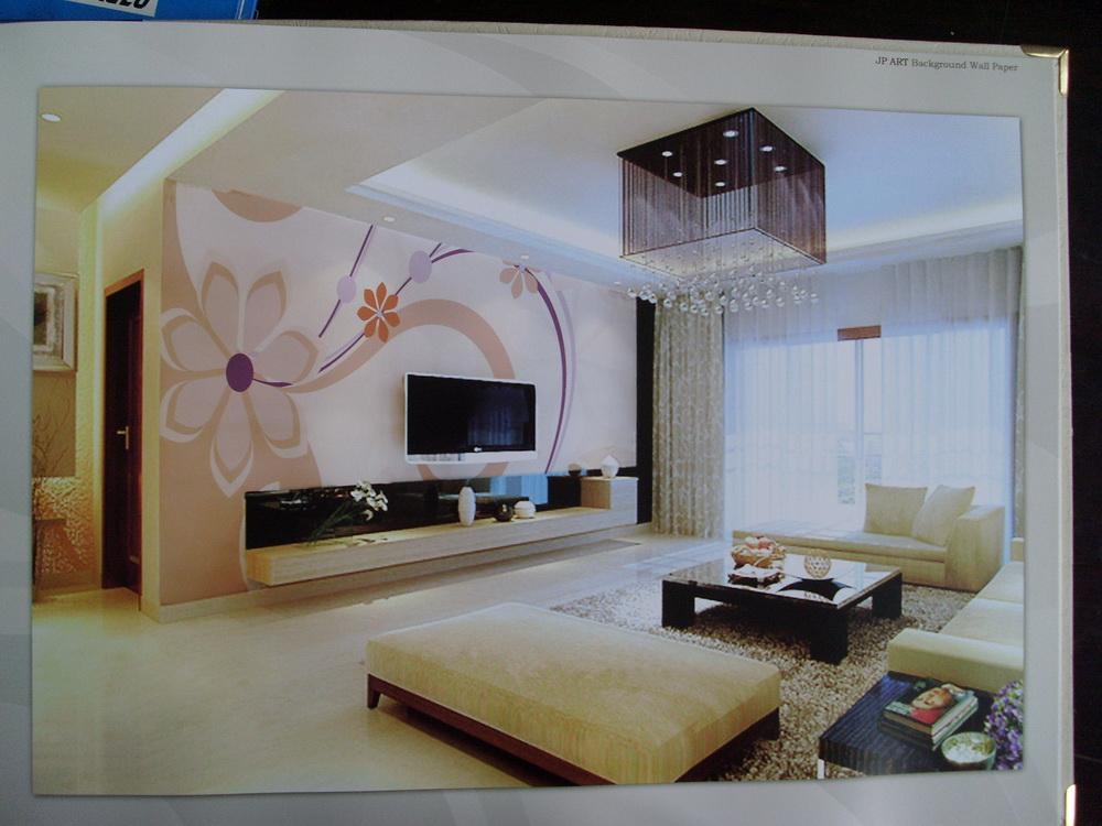 平方臥室裝修效果圖_ 10平米小戶型臥室裝修效果圖