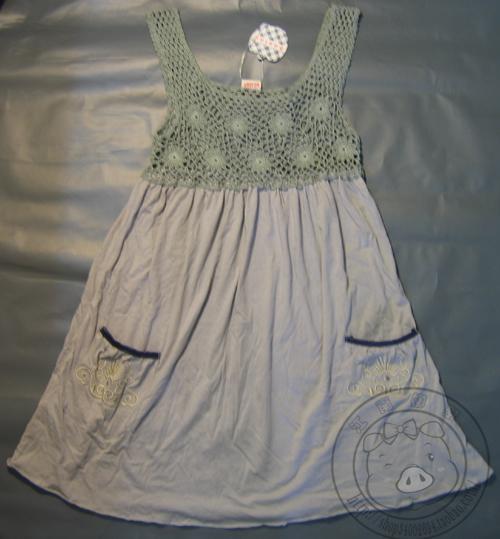 搭配 连衣裙 女装 裙 裙子