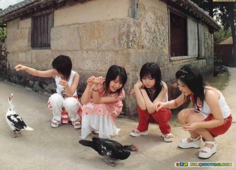 真实偷拍!女人找鸭哥全过程! 深圳房地产信息