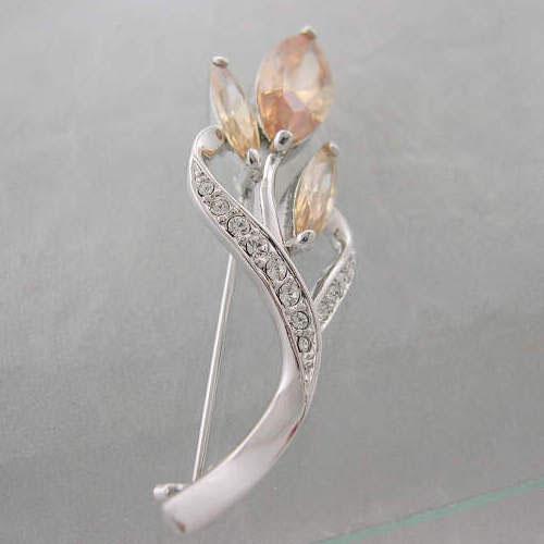 水晶戒指缠绳子的编法图解