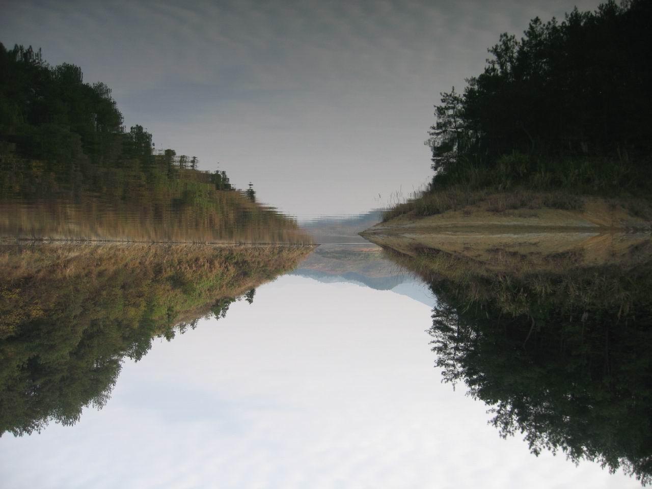 > 美丽的仙岛湖游记--中秋度假--海量美图