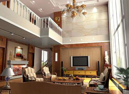 110平米的房子要装修,请装修公司进来报一下价