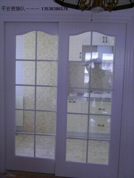 二手房 新房 装修过的照片 深圳房地产信息网论坛 -平安装饰