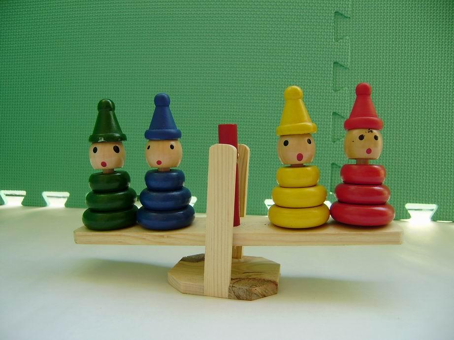 专卖儿童益智玩具