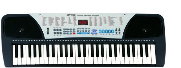 美科908电子琴 - 家在深圳-房网论坛图片