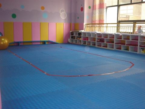 > 新世纪魅力城幼儿园都市宝贝亲子坊开业咯··欢迎0~3岁的小朋友