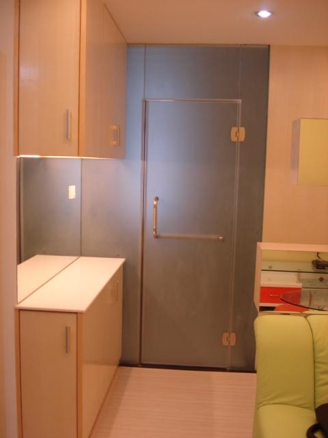 有两房一厅,七十平米的房子要装修,有没有介绍 高清图片